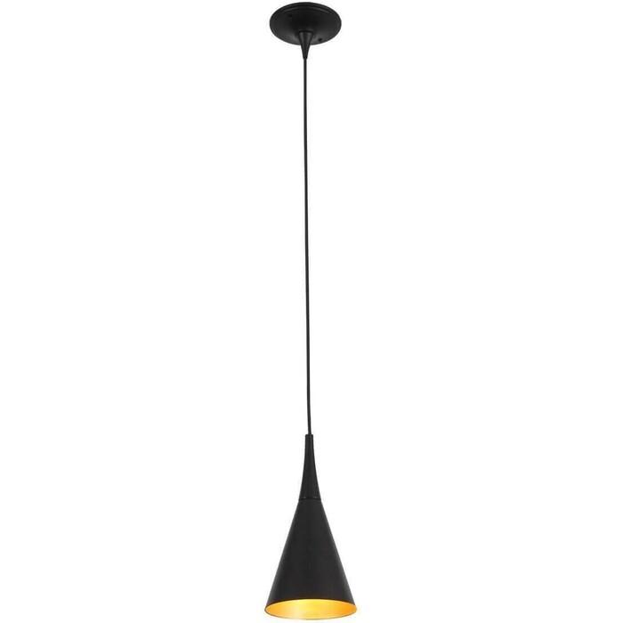 Подвесной светильник ST-Luce SL874.423.01 подвесной светильник st luce sotto sld982 303 01