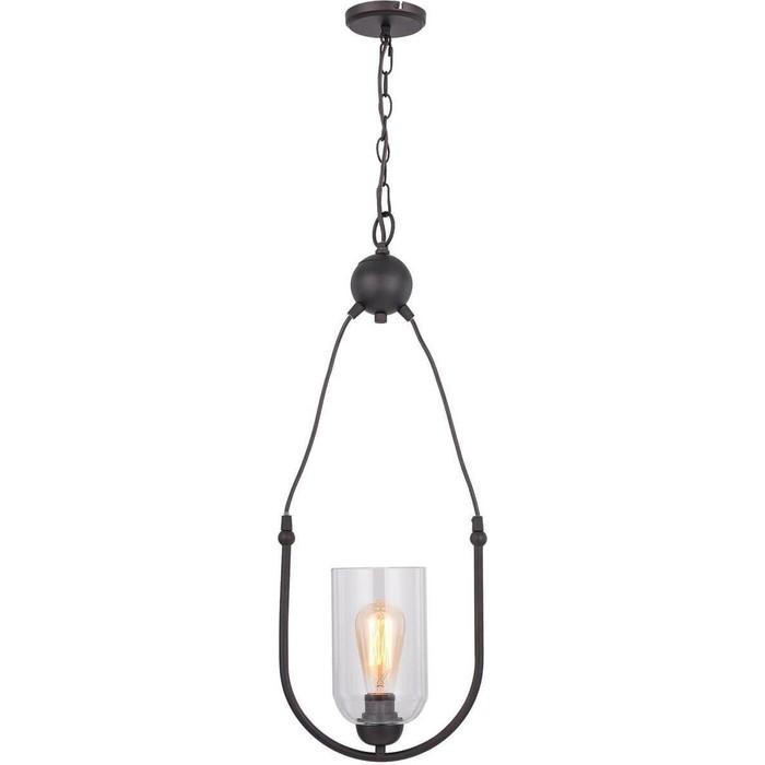 Подвесной светильник ST-Luce SL333.303.01 подвесной светильник st luce sotto sld982 303 01