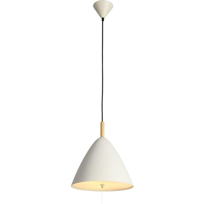 Подвесной светильник ST-Luce SL522.513.01 подвесной светильник st luce sl400 103 01