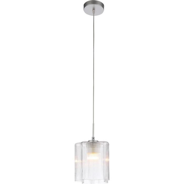 Подвесной светильник ST-Luce SL117.103.01