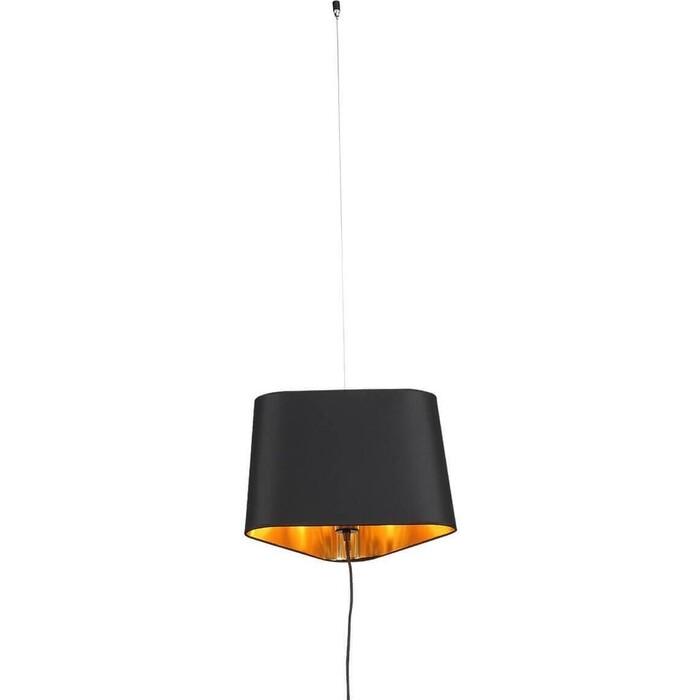 Подвесной светильник ST-Luce SL1110.413.01 подвесной светильник st luce sl400 103 01