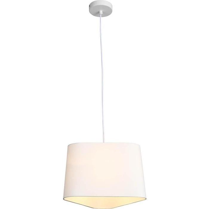 Подвесной светильник ST-Luce SL1110.503.01 подвесной светильник st luce sl522 513 01