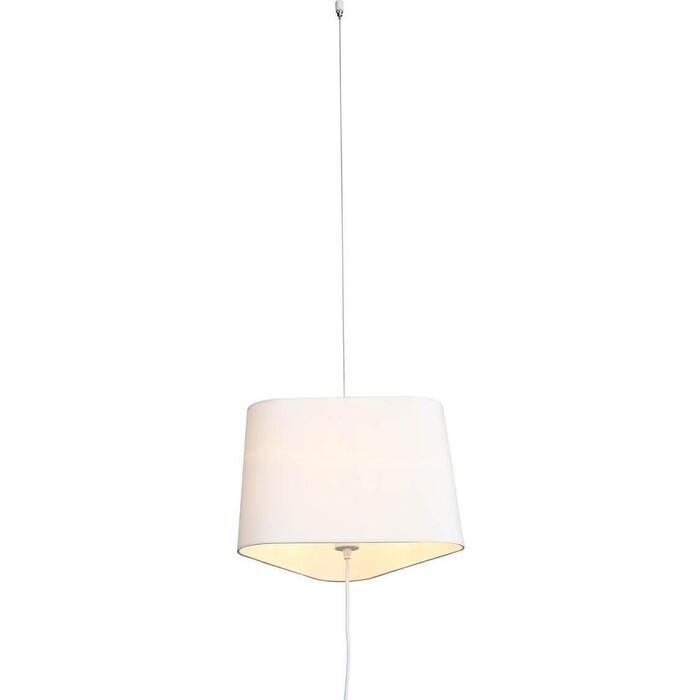 Подвесной светильник ST-Luce SL1110.513.01 подвесной светильник st luce sl363 303 01