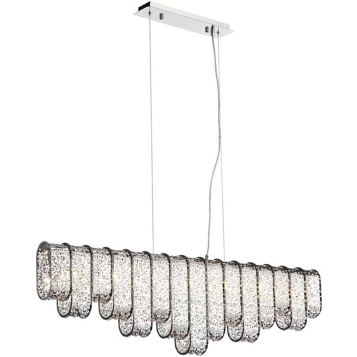 Подвесной светильник ST-Luce SL1117.103.07 подвесной светильник st luce sl400 103 01