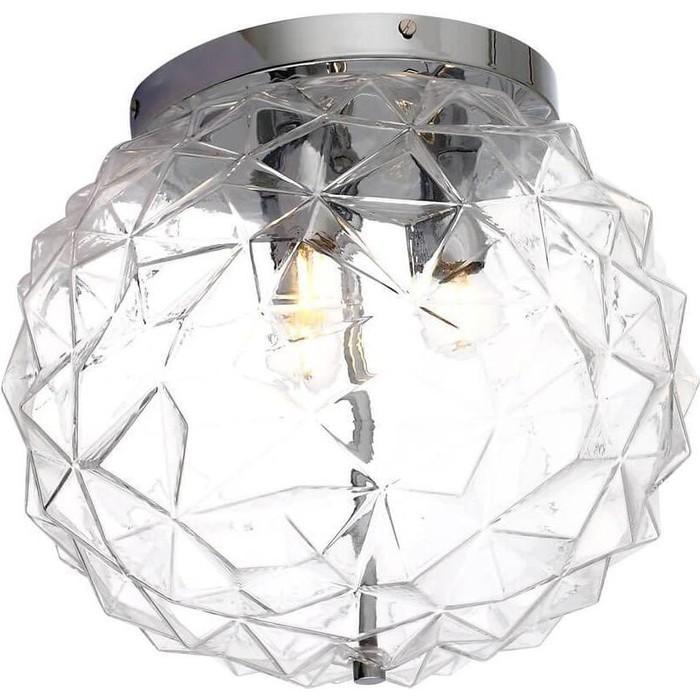 Потолочный светильник ST-Luce SL326.102.03