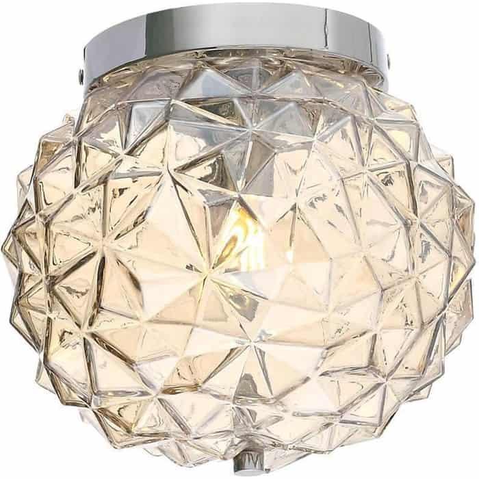 Потолочный светильник ST-Luce SL326.302.02