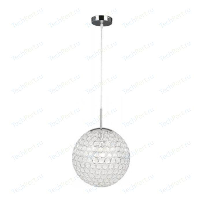 Потолочный светильник Globo 16004