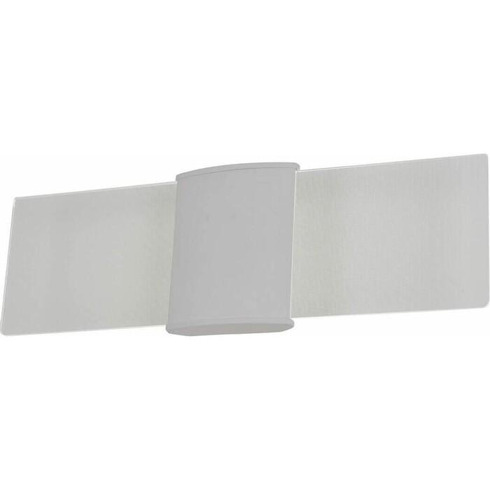 Настенный светодиодный светильник ST-Luce SL103.501.01