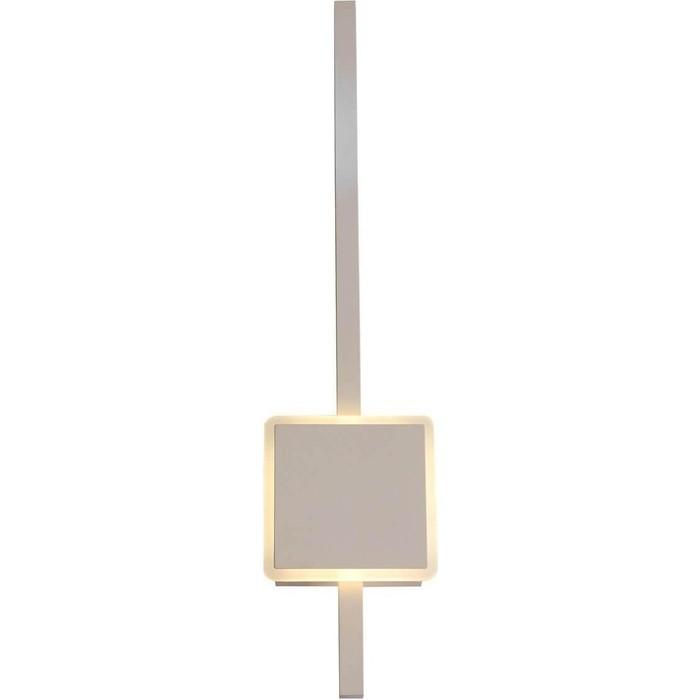 Настенный светодиодный светильник ST-Luce SL443.101.01