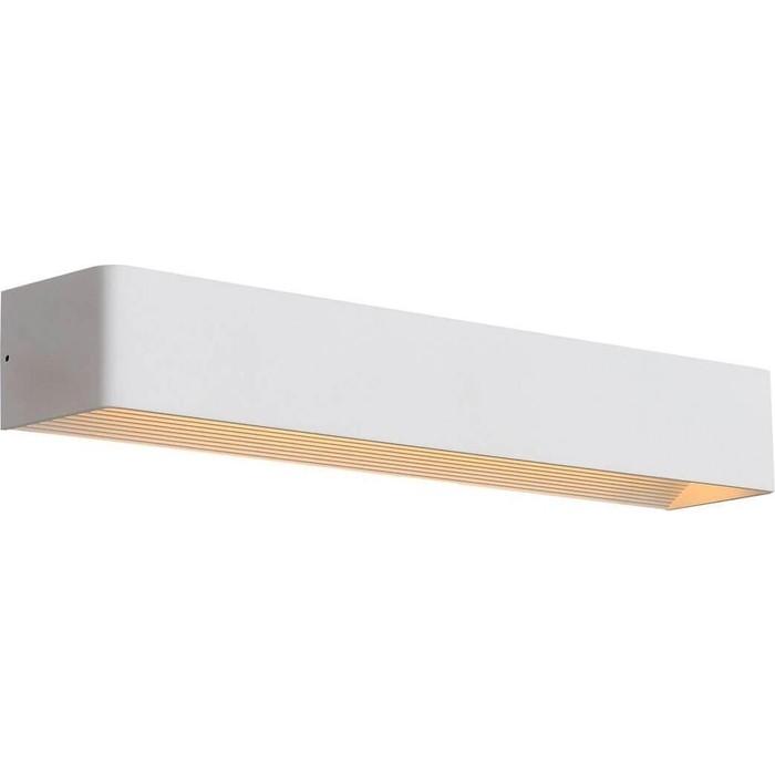 Настенный светодиодный светильник ST-Luce SL455.511.01