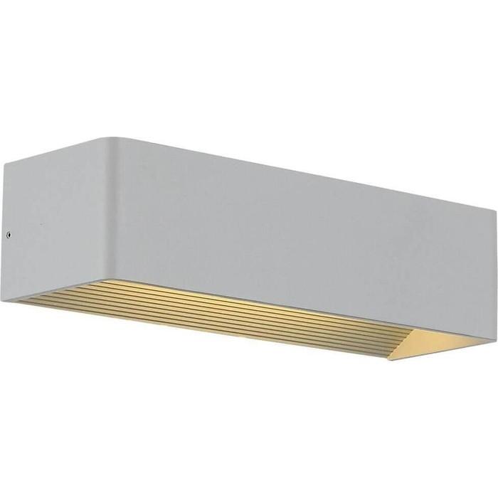 Настенный светодиодный светильник ST-Luce SL455.701.01