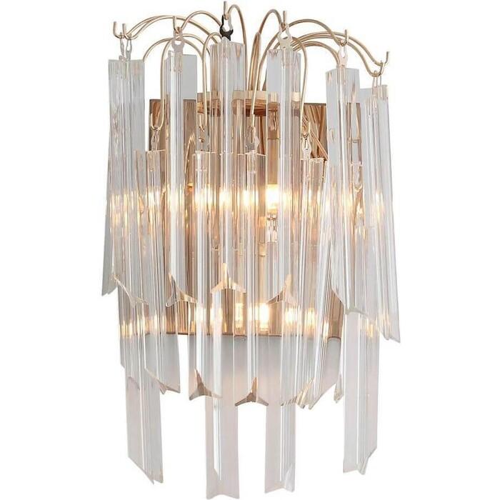 Настенный светильник ST-Luce SL386.201.03