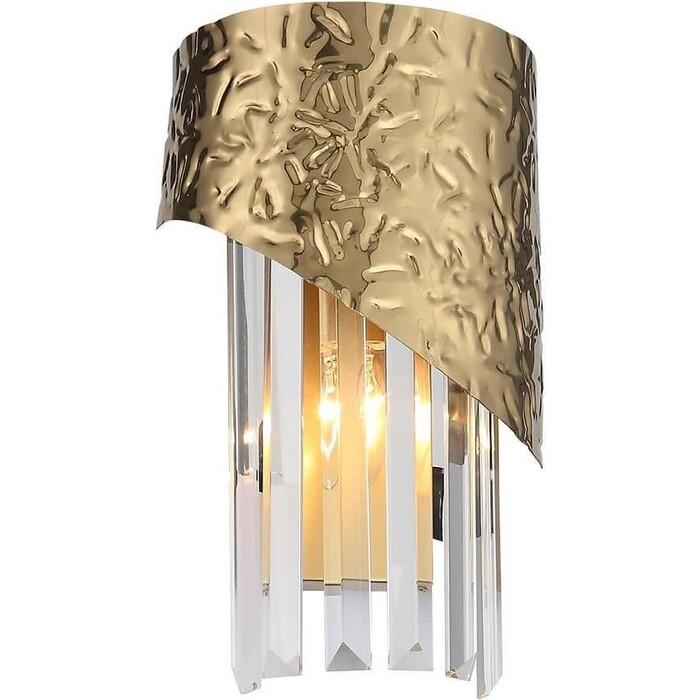 Настенный светильник ST-Luce SL1100.301.01