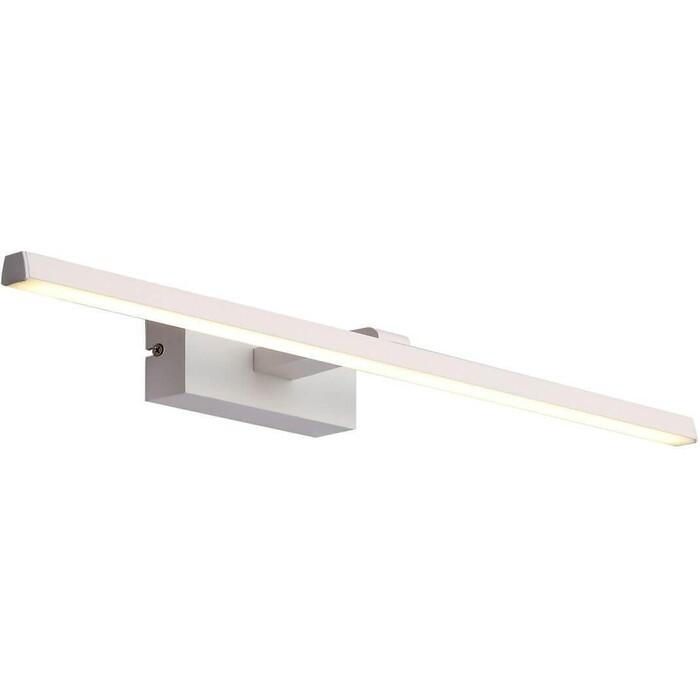 Подсветка для картин ST-Luce SL446.501.01 подсветка для картин st luce sl586 111 01