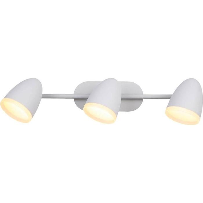 Светодиодный спот ST-Luce SL387.501.03 спот st luce fanale sl597 701 03