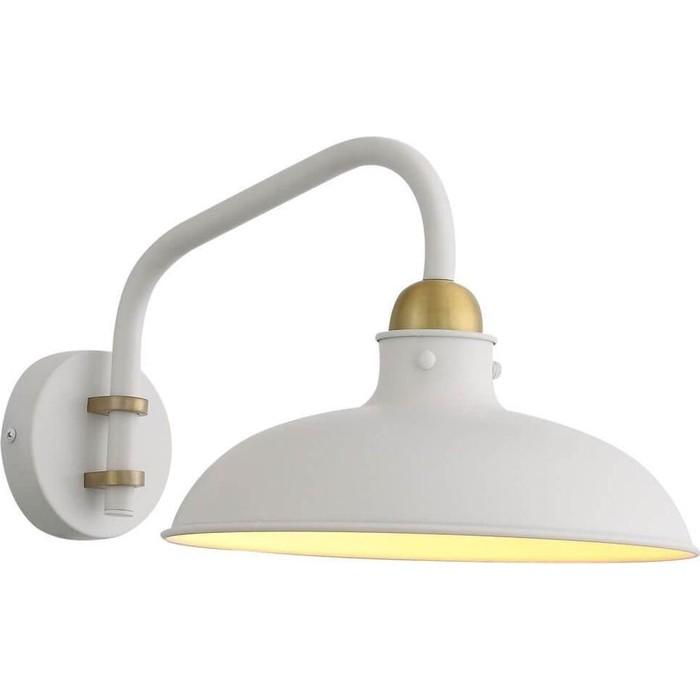 Бра ST-Luce SL323.501.01 бра st luce rubino 2 х e14 40w sl139 101 02