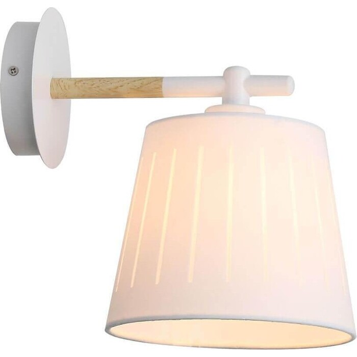 Бра ST-Luce SL375.501.01 бра st luce sl350 091 02