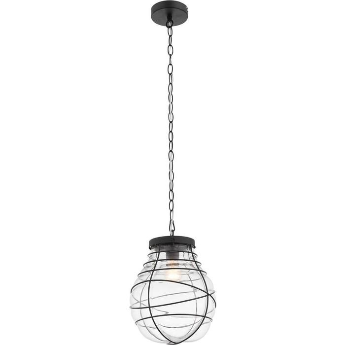 Подвесной светильник ST-Luce SL321.403.01 подвесной светильник st luce sl363 303 01