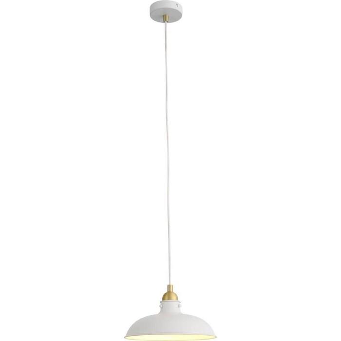 Подвесной светильник ST-Luce SL323.503.01 подвесной светильник st luce sl400 103 01