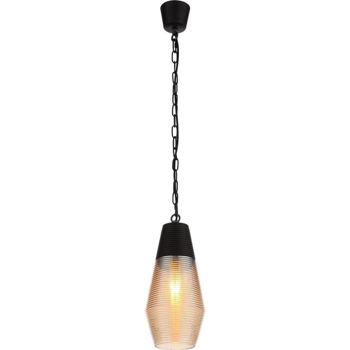 Подвесной светильник ST-Luce SL388.413.01 подвесной светильник st luce sotto sld982 303 01