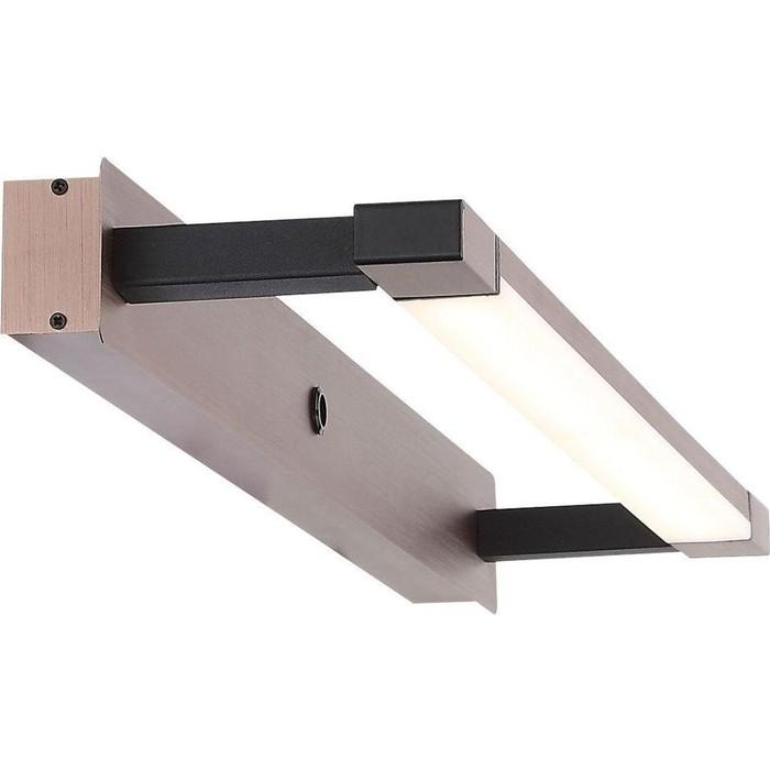 Настенный светодиодный светильник ST-Luce SL414.301.01
