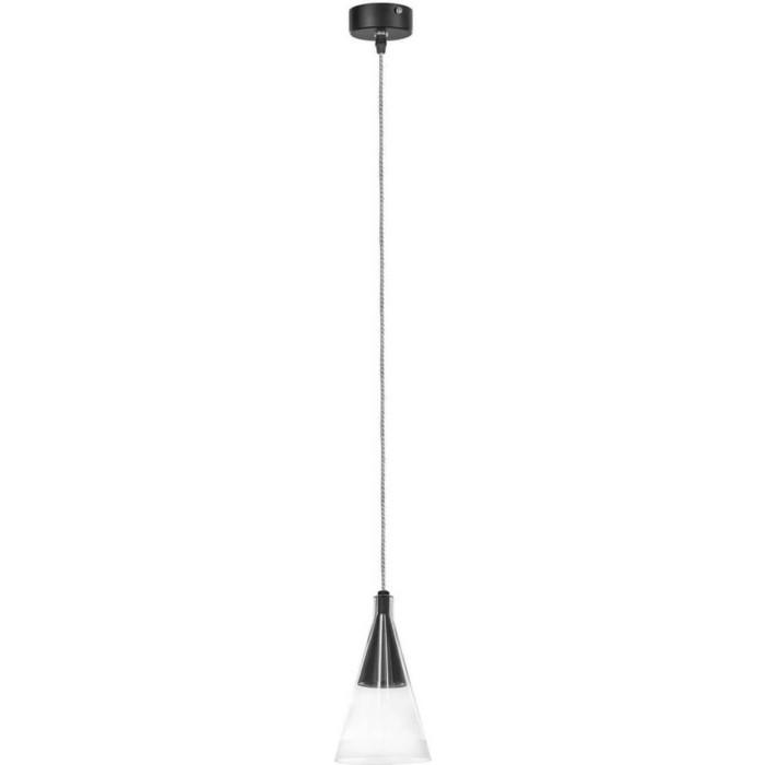Подвесной светильник Lightstar 757017 подвесной светильник lightstar 784346