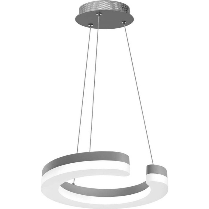 Подвесной светодиодный светильник Lightstar 763139