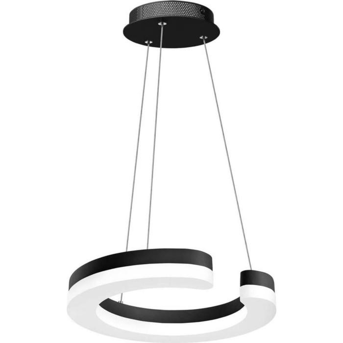 Подвесной светодиодный светильник Lightstar 763137