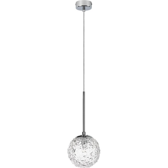 Подвесной светильник Lightstar 815210