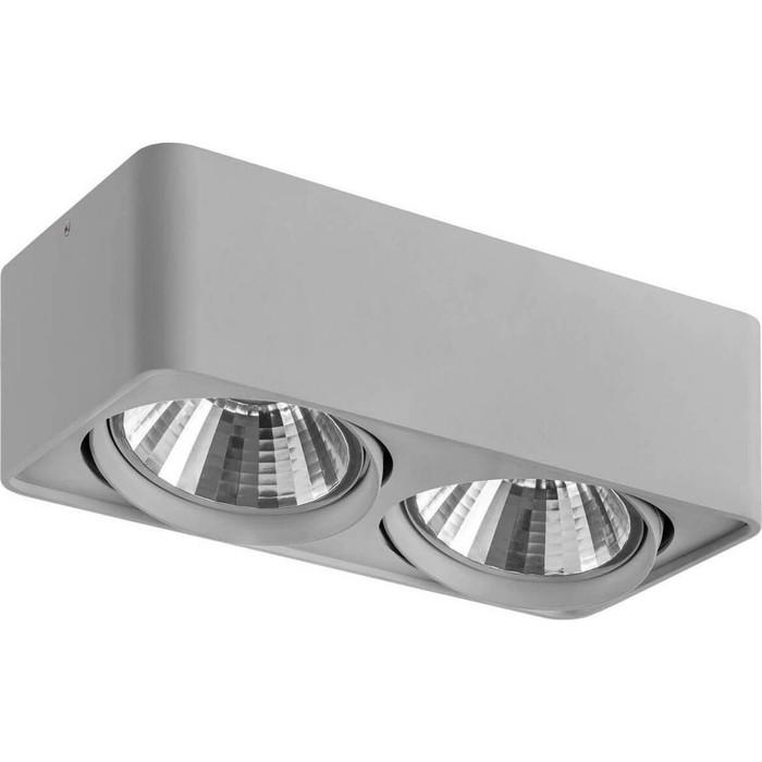 Потолочный светильник Lightstar 212629