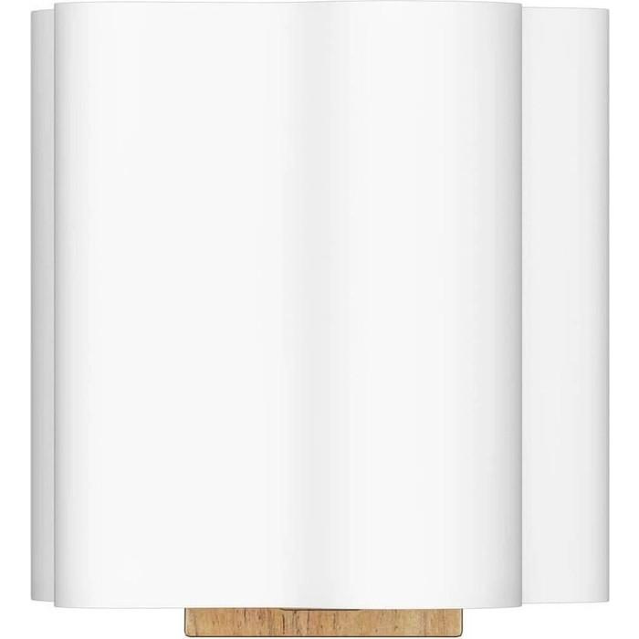 Настенный светильник Lightstar 802615