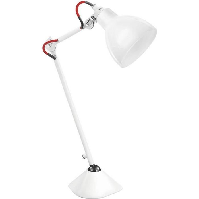 Настольная лампа Lightstar 865916