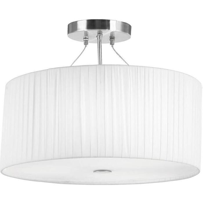 Потолочный светильник Globo 15105-3