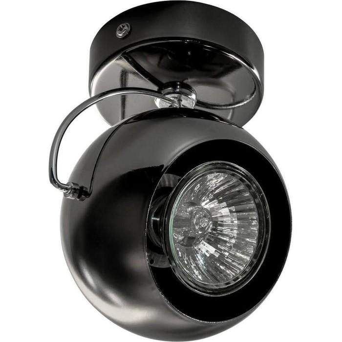 Спот Lightstar 110588 спот lightstar occhio fabi 110588