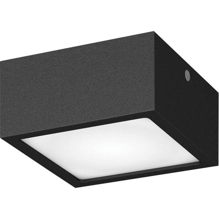 Потолочный светодиодный светильник Lightstar 380274