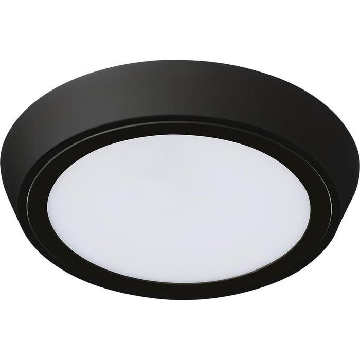 Потолочный светодиодный светильник Lightstar 216972
