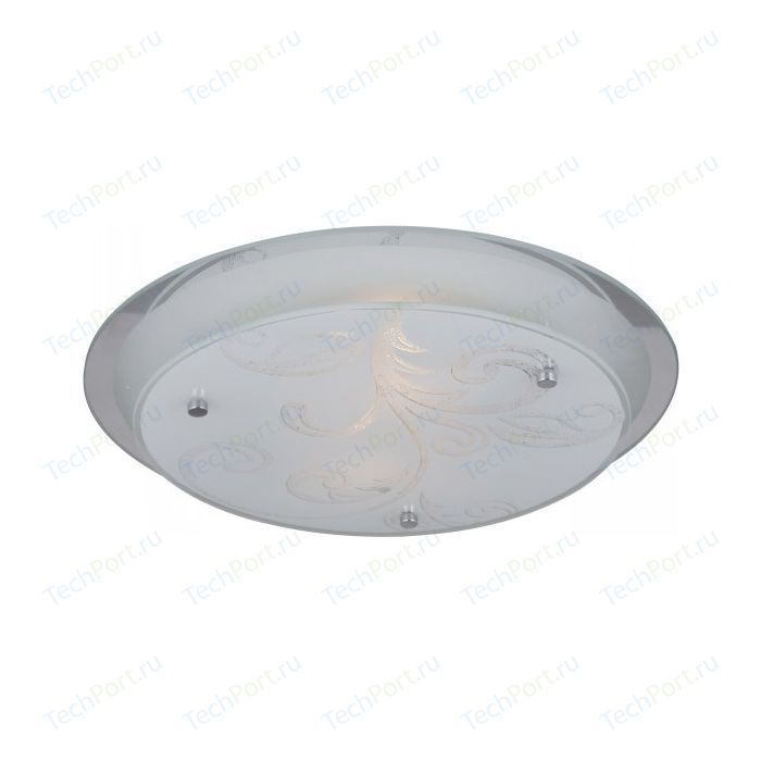 Потолочный светильник Globo 48065
