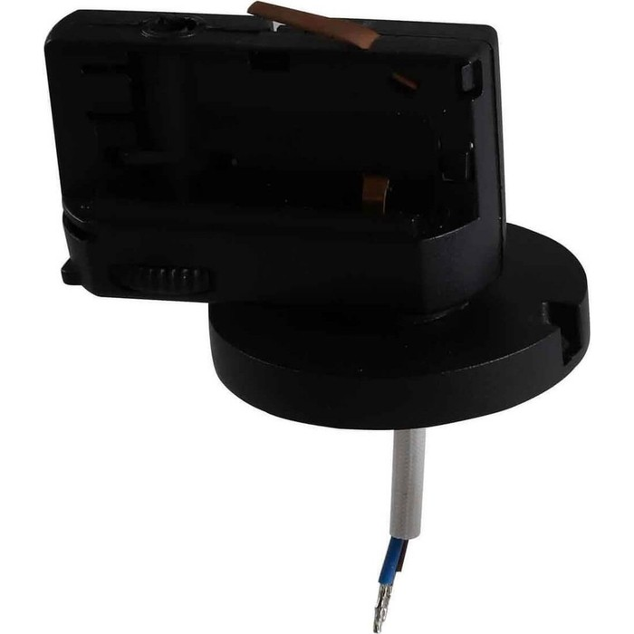 Адаптер для шинопровода Lightstar 594077