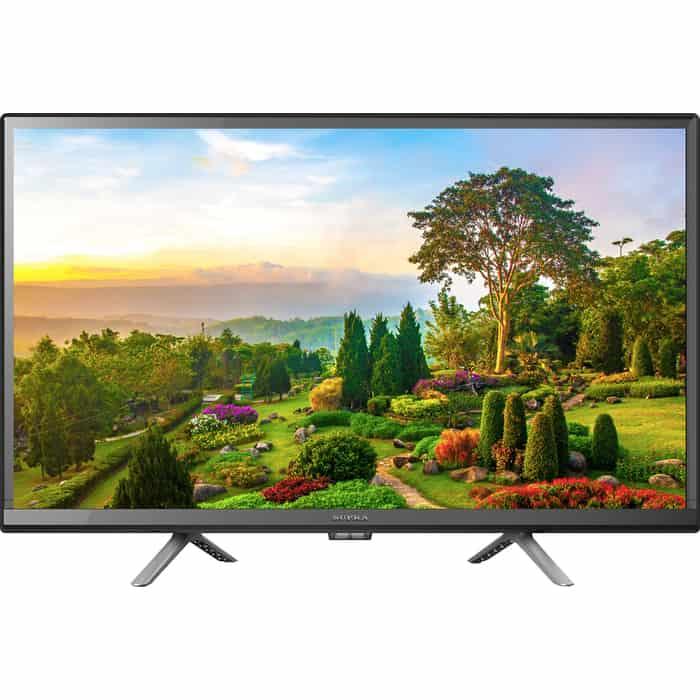LED Телевизор Supra STV-LC22LT0075F