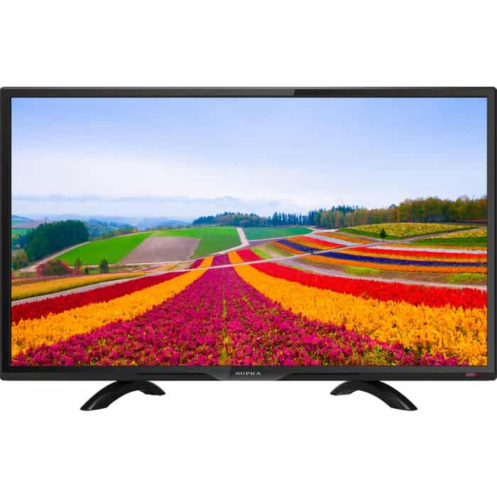Фото - LED Телевизор Supra STV-LC24LT0065W телевизор