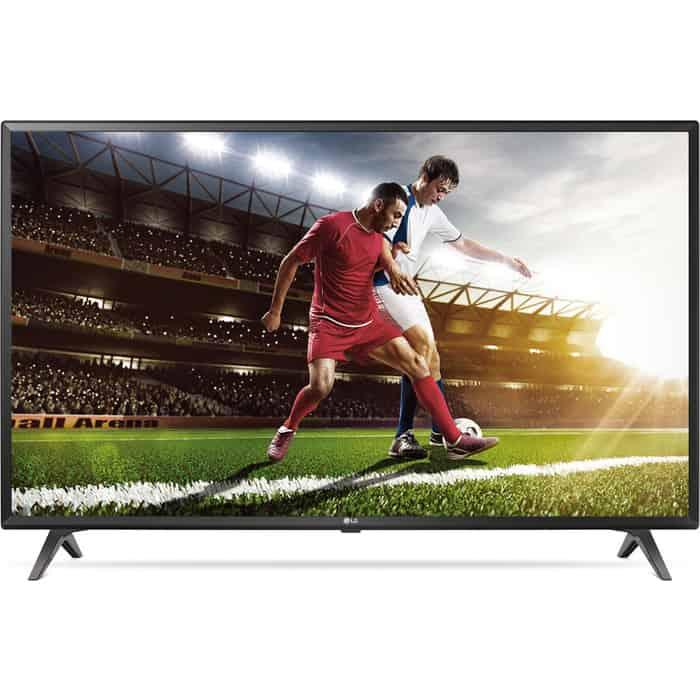 Коммерческий телевизор LG 49UT640S коммерческий телевизор lg 43lt340c