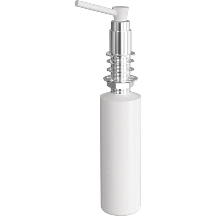 Дозатор для мыла Flortek Каскад жасмин (704.725.FK.201)
