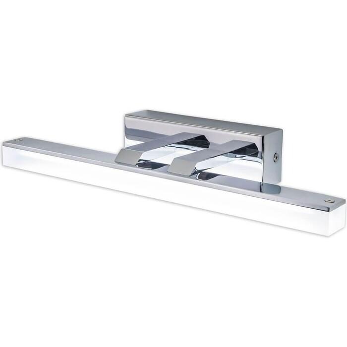 Подсветка для зеркал Citilux CL708361
