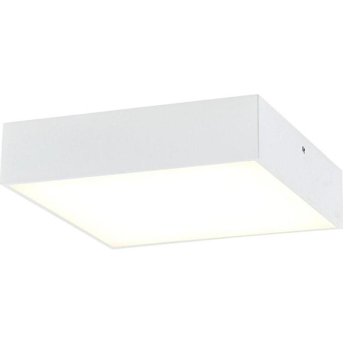 Накладной светодиодный светильник Citilux CL712X180N