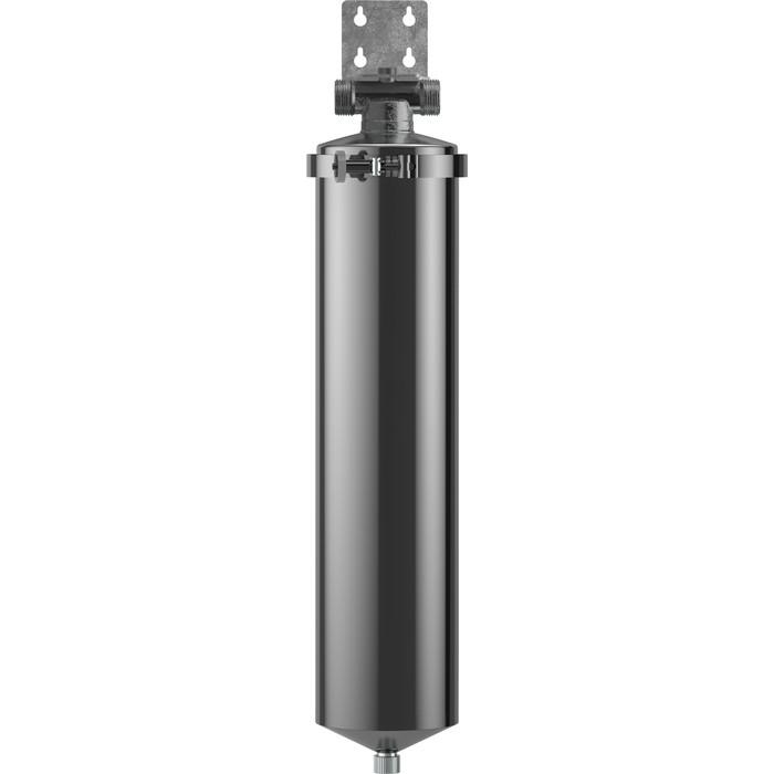 Фильтр предварительной очистки Гейзер корпус Премьер 20BB (50755)