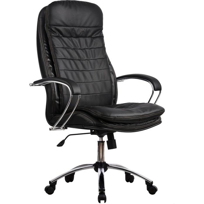 Кресло Метта LK-3 Ch №721