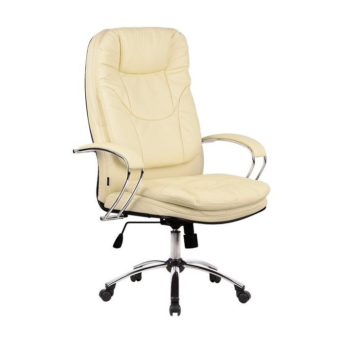 Кресло Метта LK-11 Ch №720
