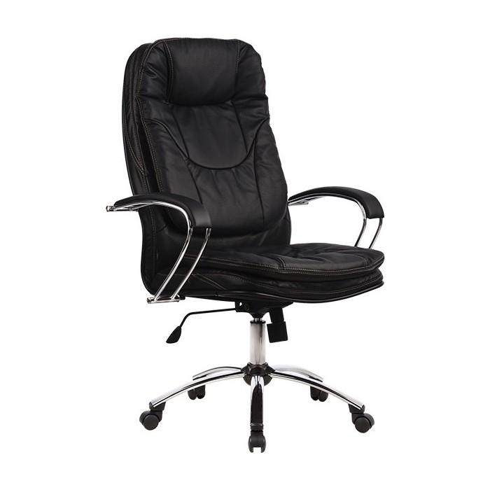 Кресло Метта LK-11 Ch №721