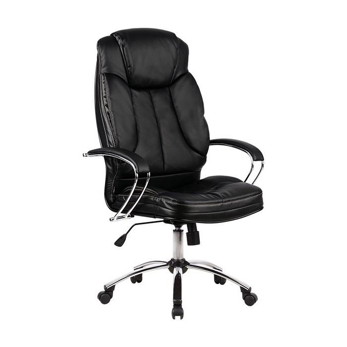 Кресло Метта LK-12 Ch №721