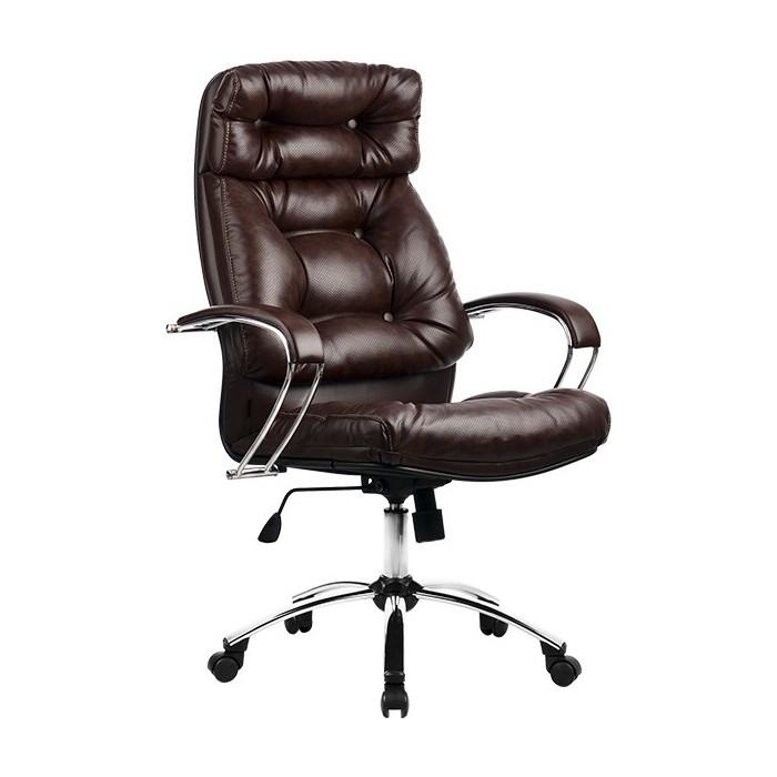Кресло Метта LK-14 Ch №723
